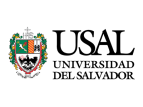 Universidad del Salvador (USAL)